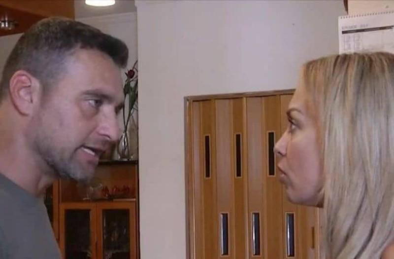 Διλήμματα: Η Αλεξάνδρα δεν αντέχει άλλο τον ζηλιάρη σύζυγο της, να τον χωρίσει ή όχι;