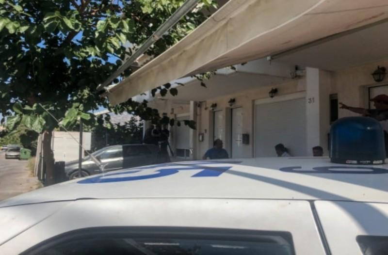 Τραγωδία στα Γλυκά Νερά: Πως ο σκύλος σκότωσε το βρέφος; Η ανατριχιαστική κατάθεση της μάνας στους αστυνομικούς