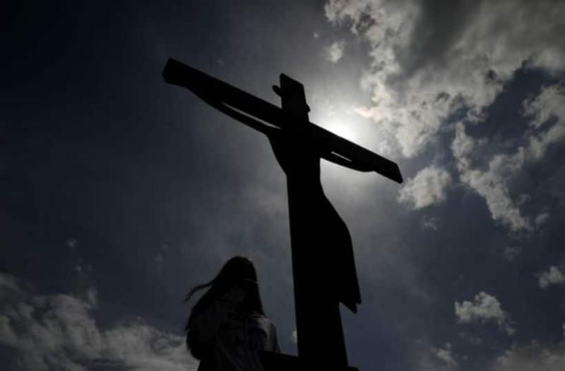 Προφητείες σοκ: Έχει εκπληρωθεί η επιστροφή του Χριστού;