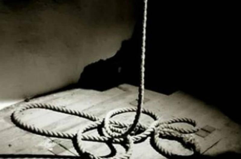 Η απόλυτη φρίκη: Στραγγάλισε την πρώην σύντροφό του, την έθαψε και μετά...