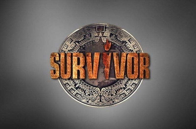Survivor: Έφυγε από τον... Άγιο Δομίνικο και βρήκε τον μεγάλο έρωτα!