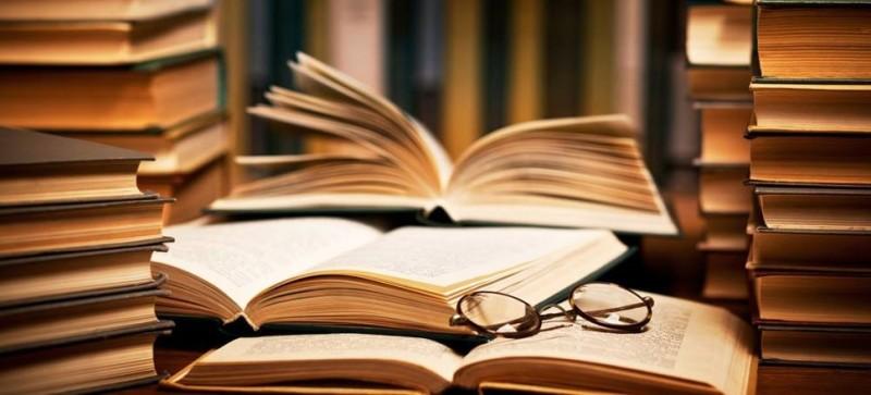 Τα 100 καλύτερα βιβλία του 21ου αιώνα!
