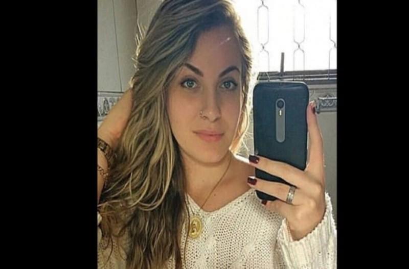 Σοκ: 19χρονη βιάστηκε και δολοφονήθηκε από 37χρονο ο οποίος προσφέρθηκε να της αλλάξει τα λάστιχα!