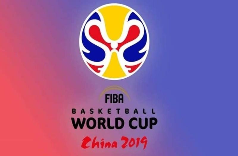 Μουντομπάσκετ 2019: Αυτές είναι οι ομάδες που