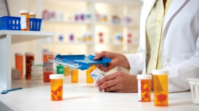 Προσοχή: Αυτά τα φάρμακα προκαλούν πρόωρο θάνατο
