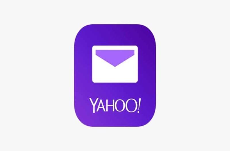 Εκατομμύρια χρήστες της Yahoo αντιμετωπίζουν πρόβλημα με το email!
