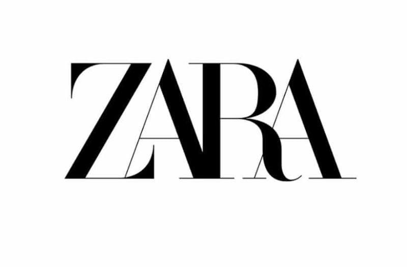 ZARA: Αυτή είναι η ολόσωμη φόρμα που θα απογειώσει τις εμφανίσεις σας τον χειμώνα!