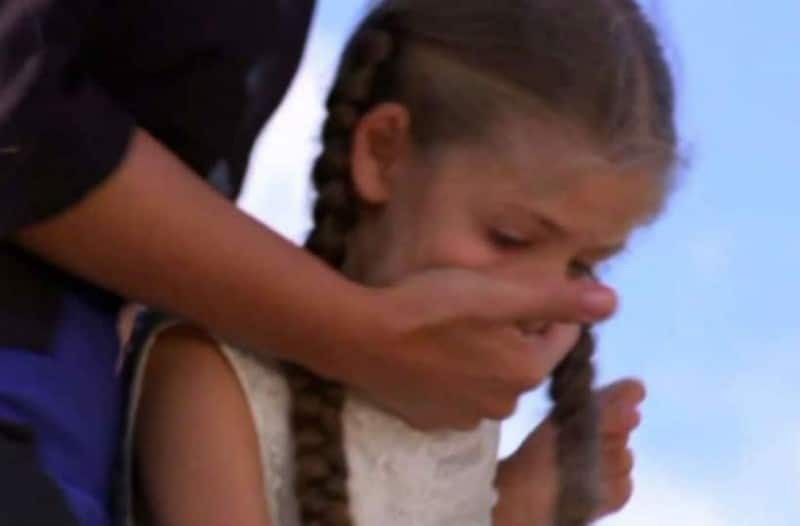 Elif: Τραγικές εξελίξεις - Εξαφάνιση σοκ!
