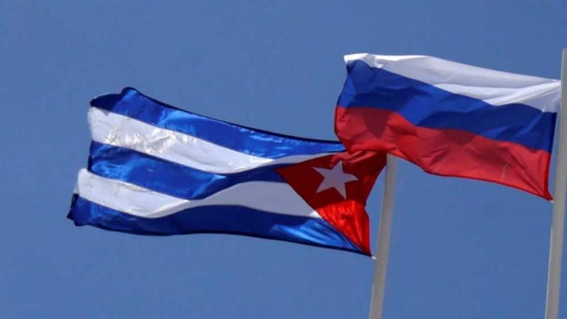 Κούβα: Εγκαινιάστηκε η πρώτη γεώτρηση σε κοίτασμα πετρελαίου!
