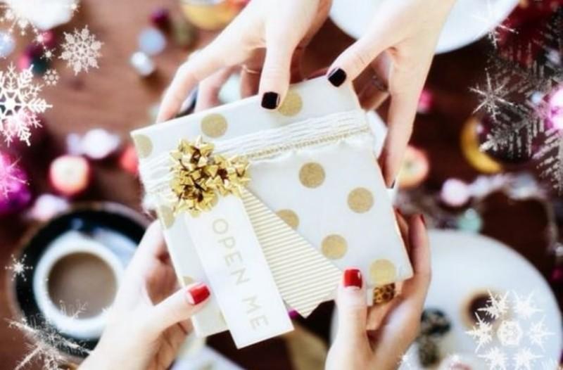 10 δώρα για τα Χριστούγεννα που δεν πρέπει να πάρεις ούτε στον χειρότερο εχθρό σου!