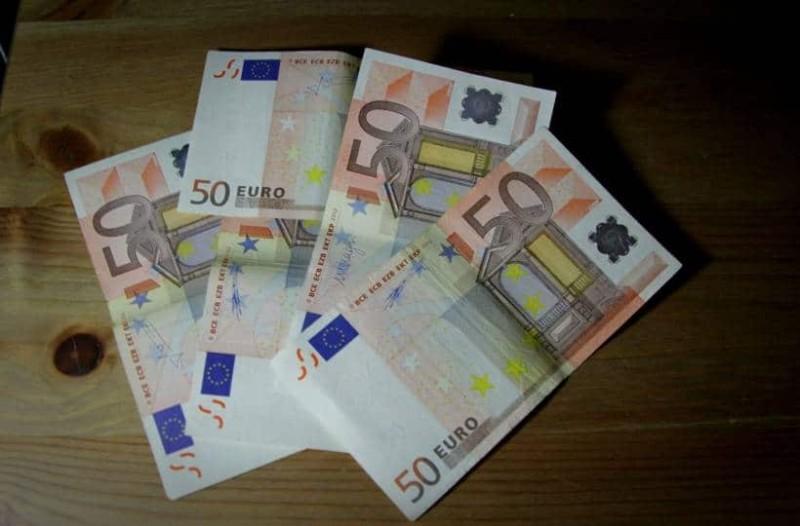 Κοινωνικό Μέρισμα: Όλα ανοικτά για τους δικαιούχους! Η ευχάριστη ανατροπή με τα 1.000 ευρώ!