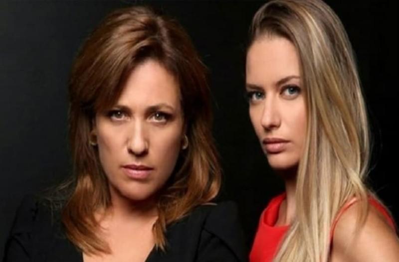 Γυναίκα χωρίς όνομα: Εξελίξεις που σοκάρουν στο σημερινό (14/10) επεισόδιο!