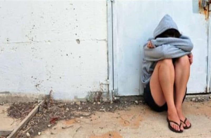 Φρίκη στη Κω: Ιρακινοί προσπάθησαν να βιάσουν 12χρονο!