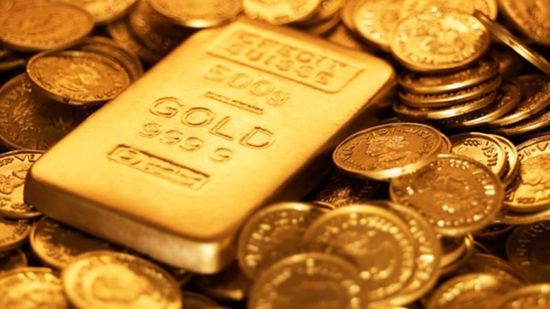 Κίνα: Ένα μικρό χρυσωρυχείο βρέθηκε στο σπίτι του πρώην δημάρχου!