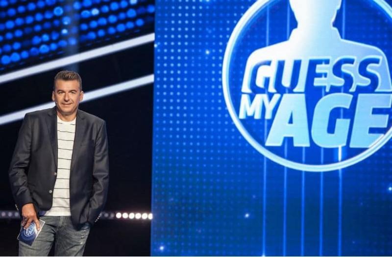 Γιώργος Λιάγκας: Πανηγυρίζει με τα χθεσινά νούμερα τηλεθέασης!