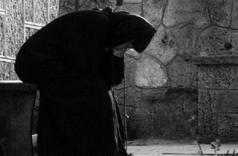 Συγκλονίζουν τα προφητικά λόγια της Γερόντισσας της Αττικής για το Αιγαίο: «Ετοιμαστείτε…»!