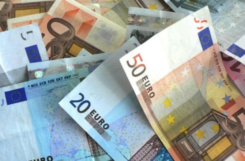 Επίδομα 500+ ευρώ! Ανάσα για χιλιάδες δικαιούχους!