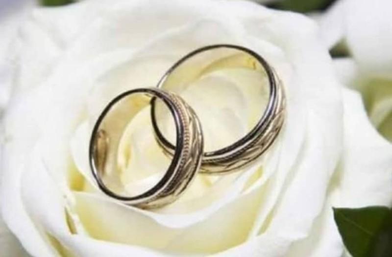 Αυτή είναι η ιδανική ημερομηνία για γάμο το 2020!