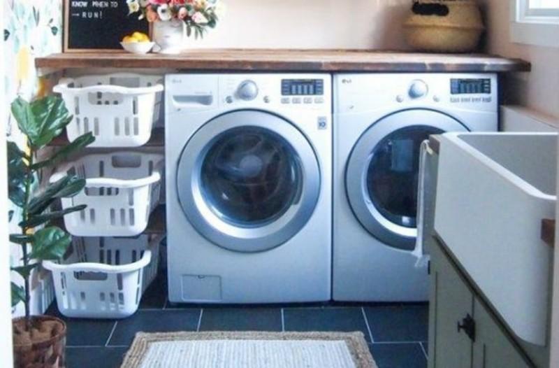 Τα 9+1 πιο βρώμικα αντικείμενα του σπιτιού μας!