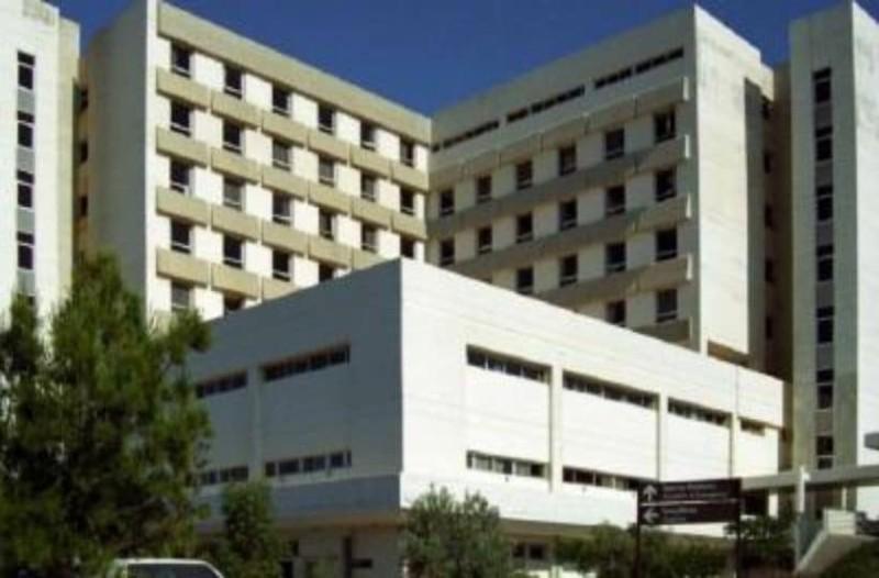 Ανείπωτη τραγωδία στην Κύπρο: Πέθανε 4χρονο κοριτσάκι ύστερα από επέμβαση στα δόντια!