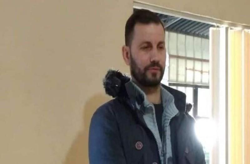 Θλίψη: Πέθανε ο Γιώργος Αρβανίτης!