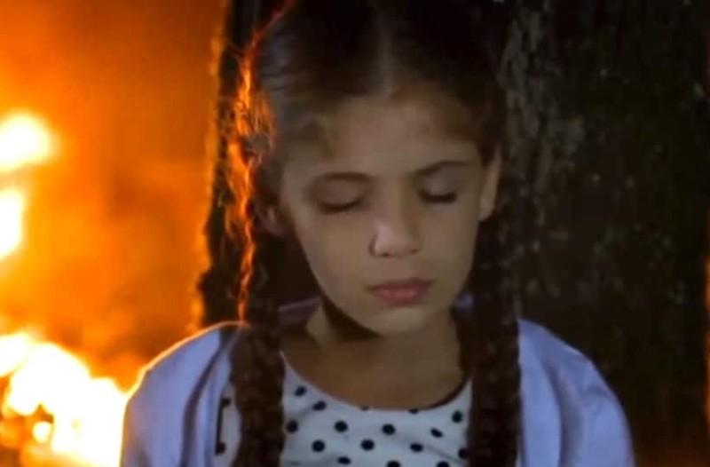 Τραγωδία στην Elif: Σούπερ αποκλειστικό!