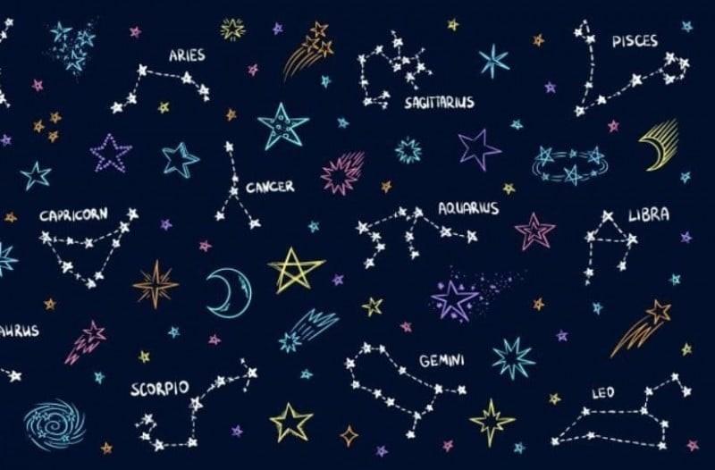 Ζώδια: Τι λένε τα άστρα για σήμερα, Τετάρτη 09 Οκτωβρίου;