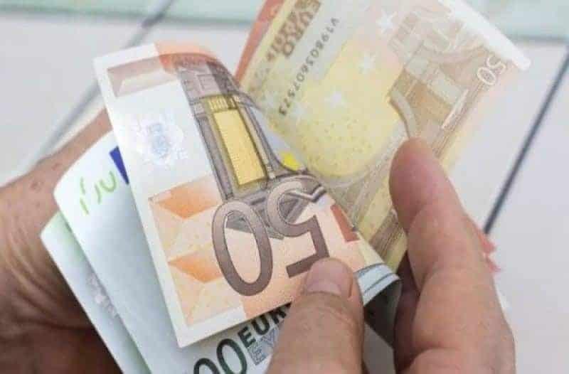 Κοινωνικό μέρισμα - ανατροπή: Καταβολή τον Δεκέμβριο; Έτσι θα δοθούν τα 1012 ευρώ!