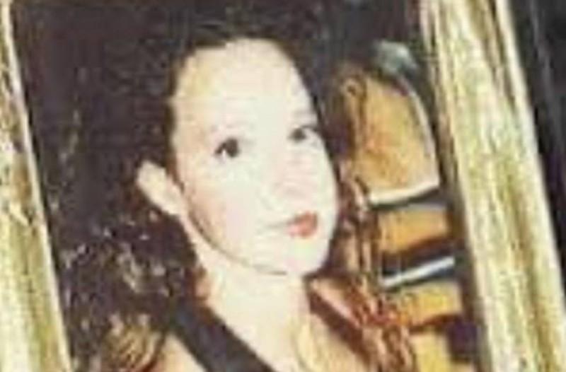 Κέρκυρα: Σκότωσαν τη Λία Τρικαλιώτη! Ήταν δολοφονία τελικά η
