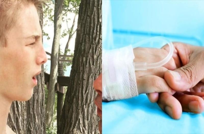 Μόρμον σε απευθείας σύνδεση dating δωρεάν