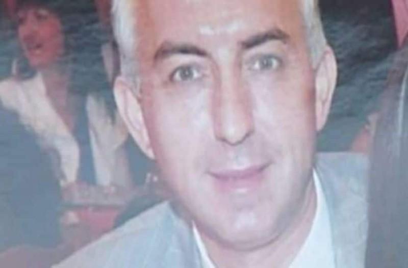 Δίκη φαρμακοποιού: Η αποκάλυψη του καθ ' ομολογίαν δολοφόνου!