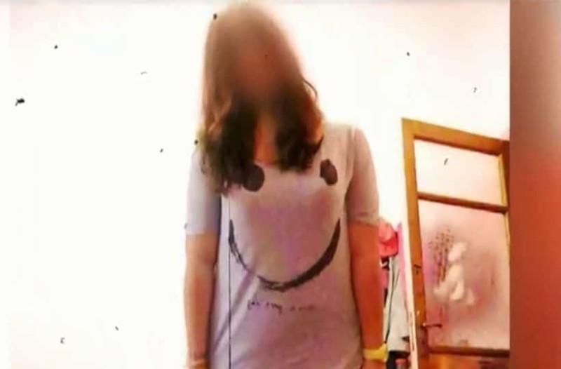 Βιασμός 19χρονης ΑμΕΑ στη Ρόδο! Συγκλονίζει η μητέρα της: «Αν αντιστεκόταν η κόρη μας, θα κατέληγε σαν την Ελένη Τοπαλούδη»