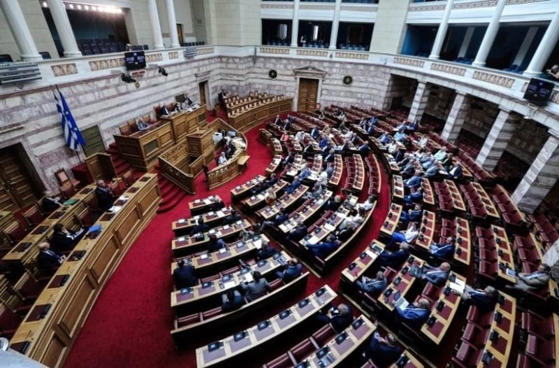 Ποιοι είναι οι 7 στόχοι του αναπτυξιακού νομοσχεδίου; Τι γίνεται με τις επενδύσεις;