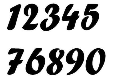 Είσαι μάγκας; Απόδειξέ το! Αν μπορείς βρες τον αριθμό που λείπει! Κανείς δεν τα έχει καταφέρει...