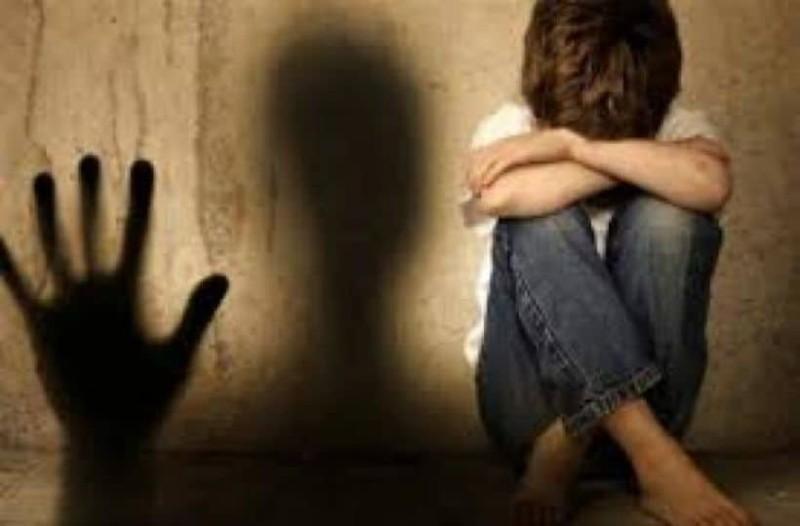 Φρίκη στην Κρήτη: Πατέρας ασελγούσε στον 4χρονο γιο του!