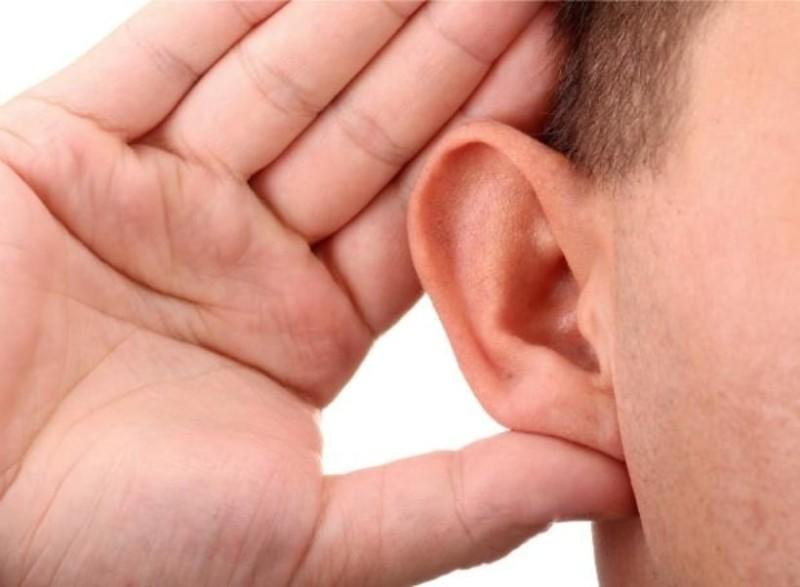 Οι πιο ανυπόφοροι ήχοι για το ανθρώπινο αυτί!