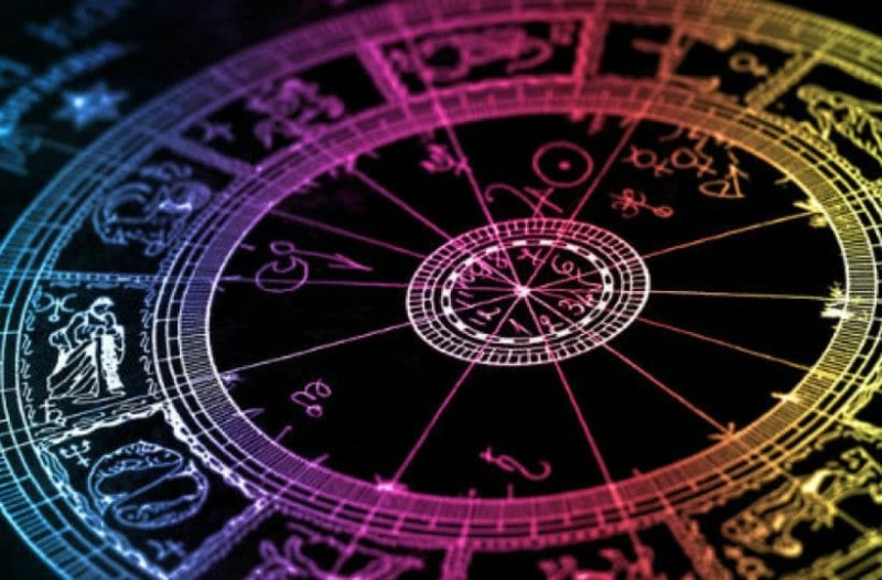 Ζώδια: Τι λένε τα άστρα για σήμερα, Τετάρτη 23 Οκτωβρίου;