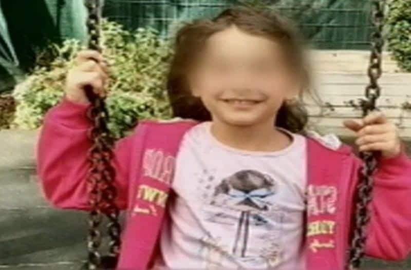 Ευχάριστα νέα για την 8χρονη Αλεξία: Θα νοσηλευτεί σε κέντρο αποκατάστασης στο Αμβούργο!