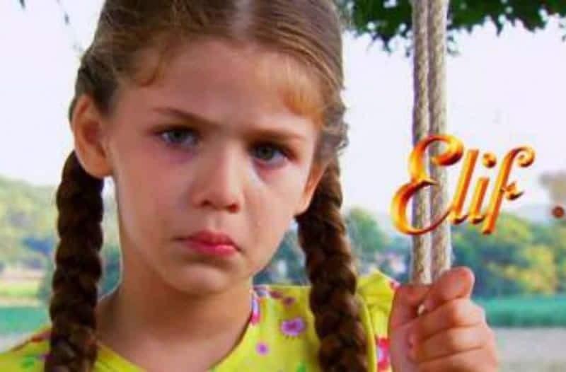Elif: Τραγωδία! Πρόσωπο κλειδί στην φυλακή!