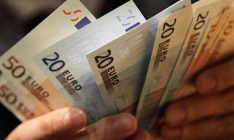 Τότε θα δοθεί το επίδομα των 2.000 ευρώ!