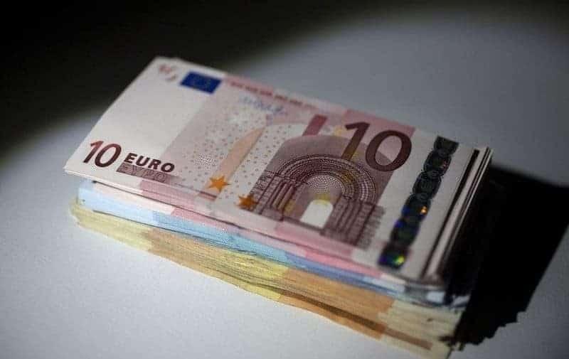 Τεράστια ανάσα: Νέο επίδομα 2.000 ευρώ!
