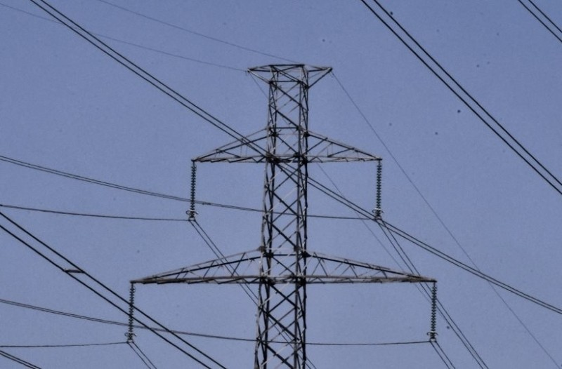 Διακοπή ρεύματος στο κέντρο της Θεσσαλονίκης!