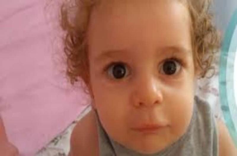 Χαμόγελο ελπίδας για τον μικρό Παναγιώτη - Ραφαήλ! Θα νοσηλευτεί στην Βοστώνη!