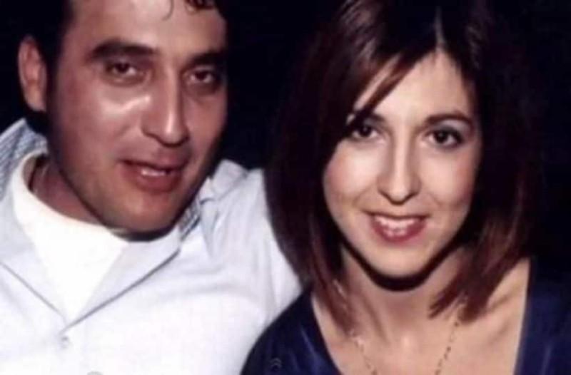 Δολοφονία καπετάνιου: Τι είπε στην κατάθεσή της η μητέρα της κατηγορούμενης; (Video)