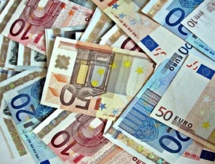 Επίδομα ανάσα 100+ ευρώ! Πως θα το πάρετε