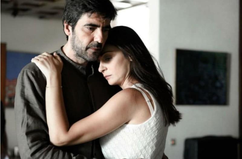 Έρωτας Μετά: Συγκλονιστικές εξελίξεις στο σημερινό (28/10) επεισόδιο!