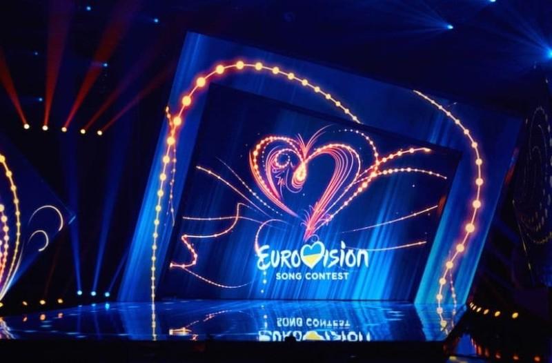 Εξελίξεις με την  Eurovision! Τι συμβαίνει με τις συμμετοχές Ελλάδας και Κύπρου; (Video)