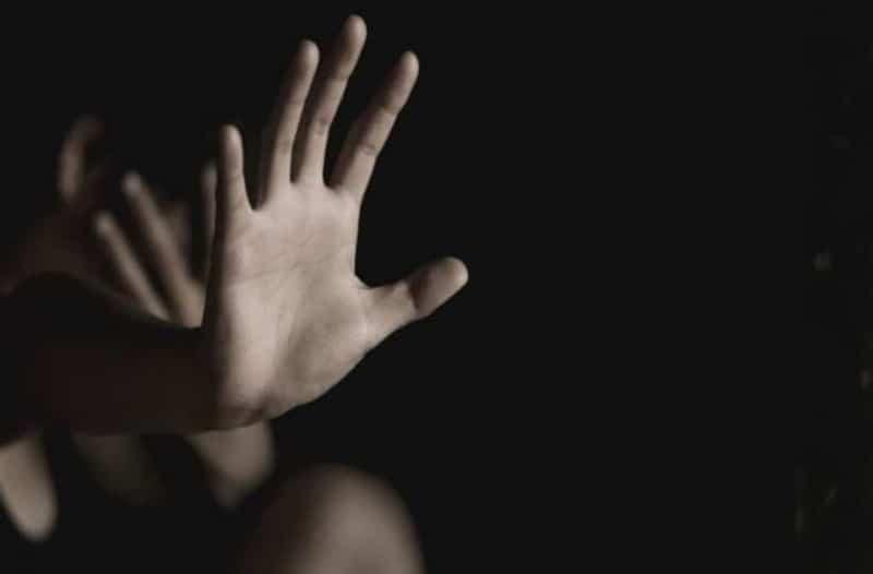 Κέρκυρα: 50χρονος πήγε να βιάσει 19χρονη!