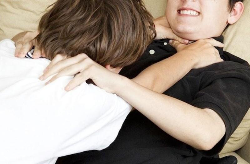 Τραγικό: Ξυλοκόπησαν 6χρονο μαθητή στην Πάφο!