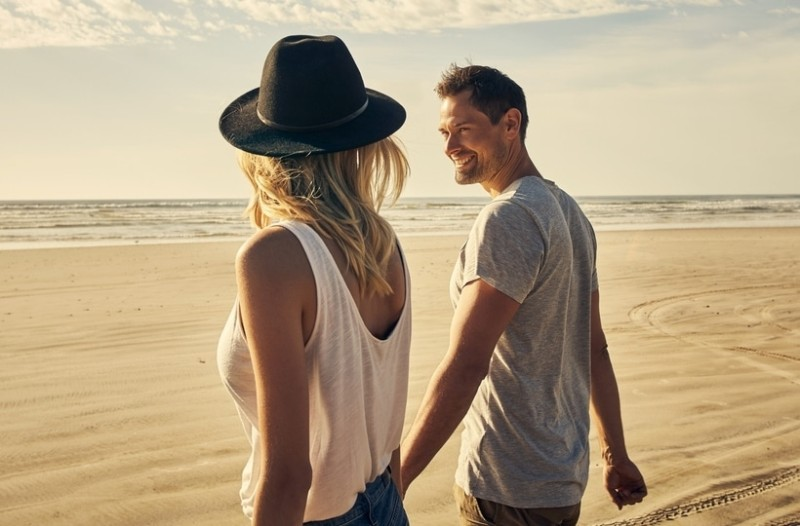 Dating εφαρμογές APK